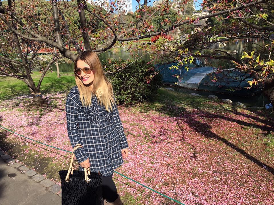 rosa flores argentina peru derecho y moda