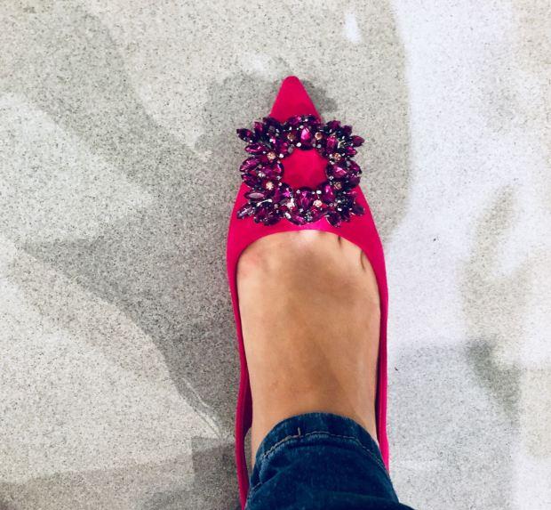 zapato zara imitacion manolo blahnik.jpg
