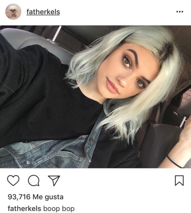 kardashian clones